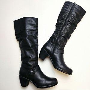 DANSKO Tall Boots